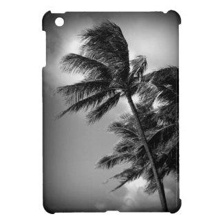 iPad Mini Case - Oahu Palms