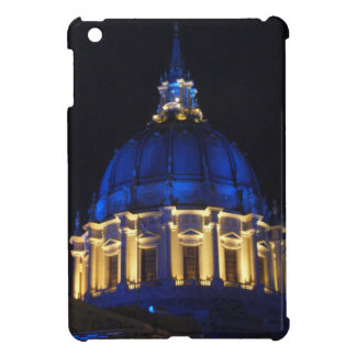 iPad Mini Case - San Francisco City Hall