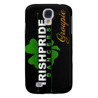 IPD Groupie iPhone3 Speck Case