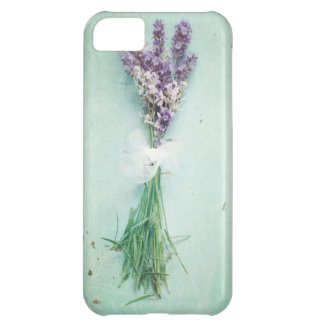 iphone4 iphone case lavender bunch still life