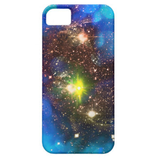 iPhone5 Case with outer space photo iPhone 5 Cases