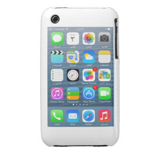 iphone 3G/3GS Case - Home Page Case-Mate iPhone 3 Cases