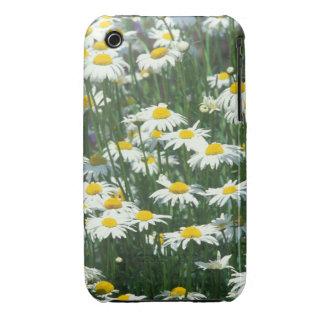 iPhone 3G/3Gs Daisies Case