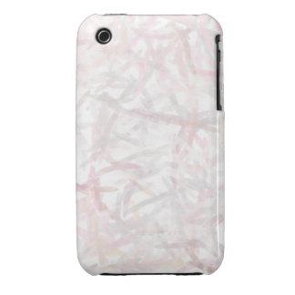 iphone 3G CASE. design code: #1-white.vg-L #10 Case-Mate iPhone 3 Cases