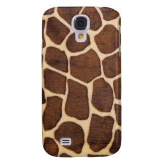 iPhone 3G Case - Giraffe Fur