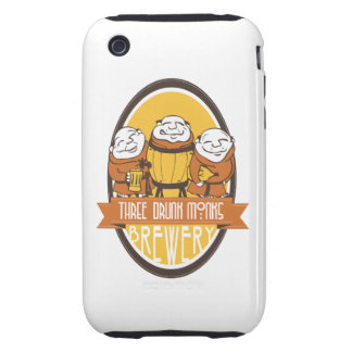 IPhone 3g case iPhone 3 Tough Covers