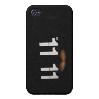 iPhone 4/4s | 11:11 iPhone 4 Case