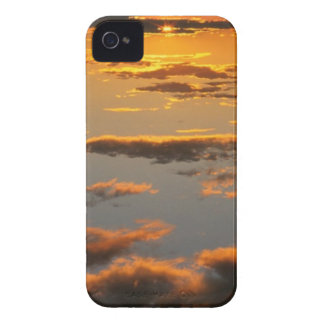 iPhone 4/4S Water Clouds Sky Case iPhone 4 Case
