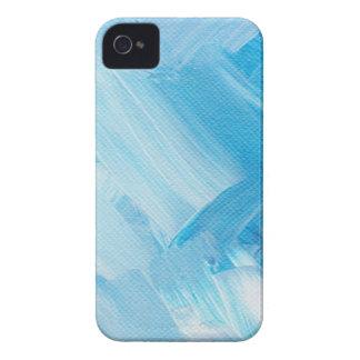 iPhone 4 Case-Mate ID™ - Blue Sky