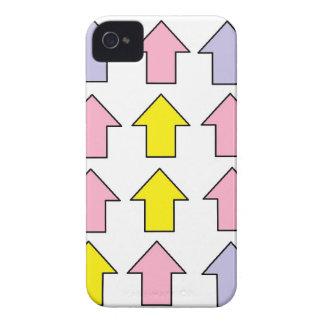 iPhone 4, Phone Case art by Jennifer Shao
