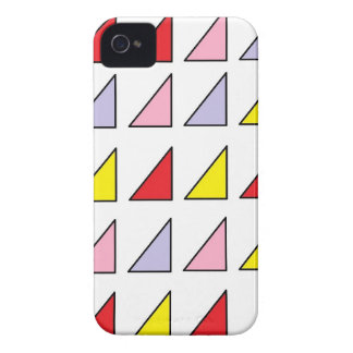 iPhone 4, Phone Case art by Jennifer Shao
