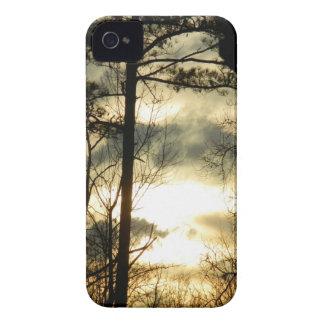 Iphone 4 sunset case iPhone 4 case