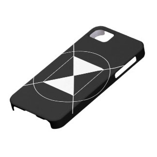 iPhone 5/5S, default design iPhone 5 Covers