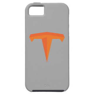 Iphone 5/5s Titans Tough Case iPhone 5 Covers