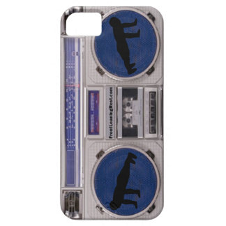 fake prada bags uk - Replica iPhone 5 Cases & Replica iPhone 5S Cover Designs | Zazzle