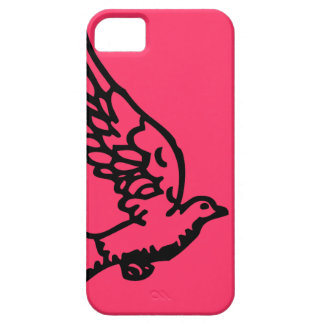 iPhone 5 Case/iPhone 5s Case/iPhone 5c Case