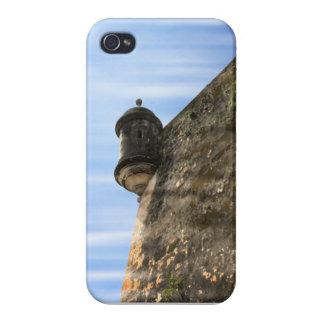iPhone 5 Case - Old San Juan Images