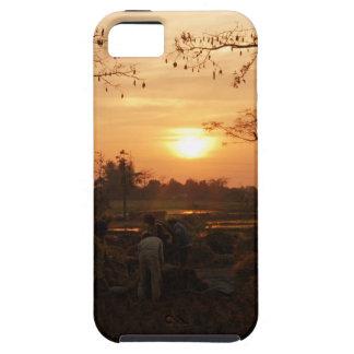 iphone 5 cases nature