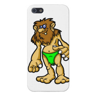 iphone 5 glossy case