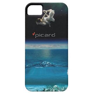 Iphone 5 thin Case