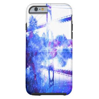 iphone 5 tough iPhone 6 case