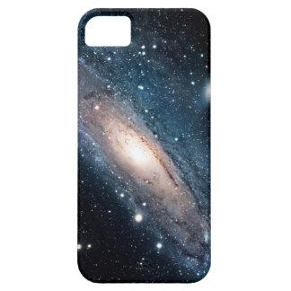 IPhone 5 universe case