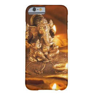 iPhone 6/6s, Barely There GOD Ganesh Barely There iPhone 6 Case
