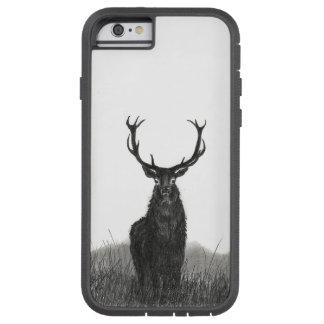 iPhone 6/6s Case Mate Tough Xtreme Durable Case