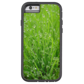 iPhone 6/6s, Tough Xtreme, grass to water bubble Tough Xtreme iPhone 6 Case