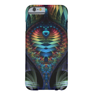 iPhone 6 case Barely There iPhone 6 Case