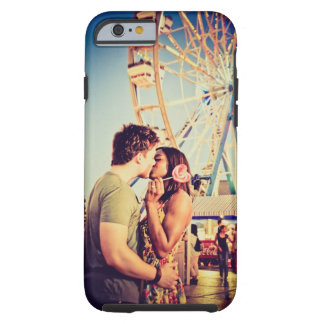 Iphone 6 case touch
