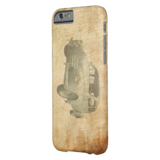 iPhone 6 Cases Barely There iPhone 6 Case
