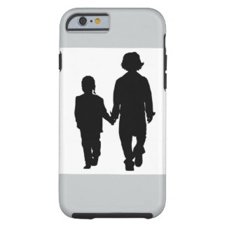 iPhone 6 Protective Case