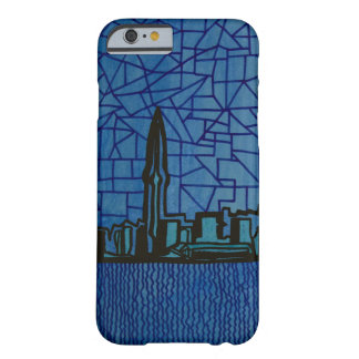 Iphone 6 - Toronto Barely There iPhone 6 Case