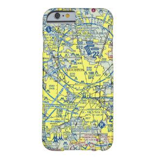 iPhone 6S/6S Case