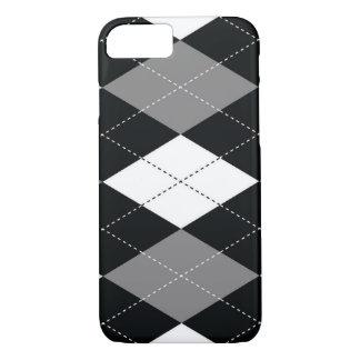 iPhone 7 case - Diamond Argyle - Film