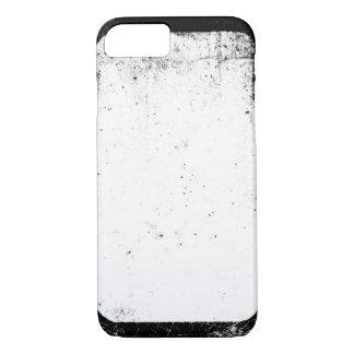 iPhone 7 Cases! iPhone 8/7 Case