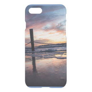 iPhone 7 Deflector case- Reflections iPhone 8/7 Case