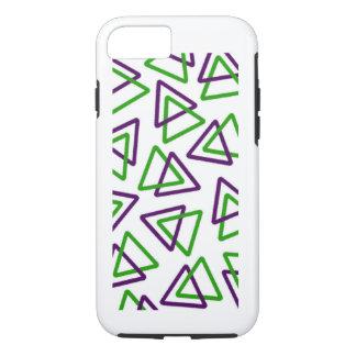 iPhone 7, Tough iPhone 7 Case