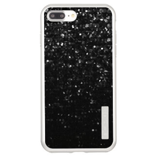 iPhone 8/7 Plus Incipio Case Crystal Bling Strass