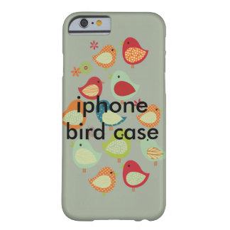 iphone bird case