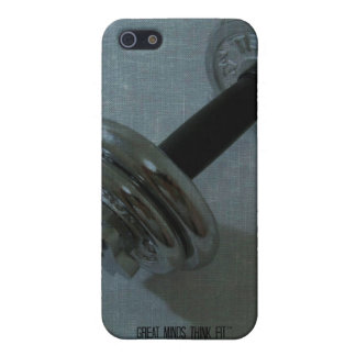 iPhone Case for Workout Motivation 008