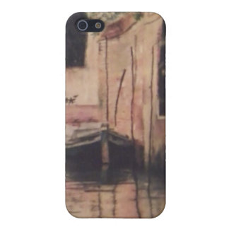 iPhone Case iPhone 5/5S Case