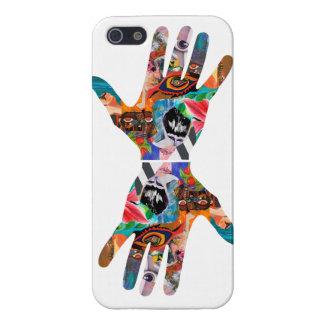 IPhone Case iPhone 5/5S Cases