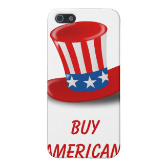 iPhone Cases 6s