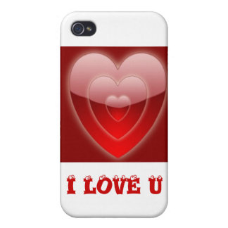 iphone casing iPhone 4/4S covers