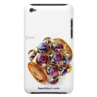 Iphone Cover for Bead Lover iPod Case-Mate Cases