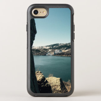 iPhone Cover Great Outdoors