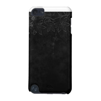 iphone hand design iPod touch (5th generation) cover