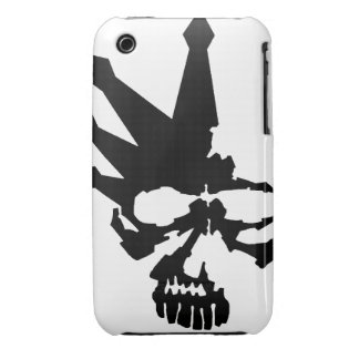 IPhone iPhone 3 Cover